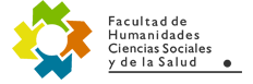 Facultad de Humanidades, Ciencias Sociales y de la Salud